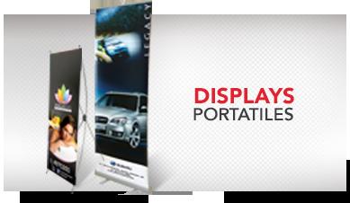 Displays-portatiles-Guadalajara