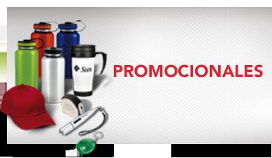 promocionales-guadalajara