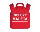 MAELTA-ICONO