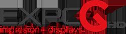 logotipo-exponet