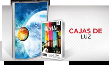 Cajas-de-luz-Guadalajara