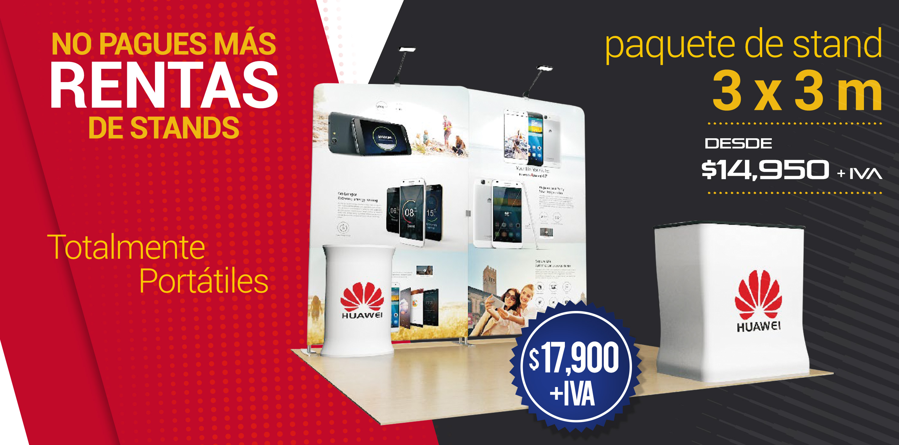PAQUETE-STAND-3-X-3-M
