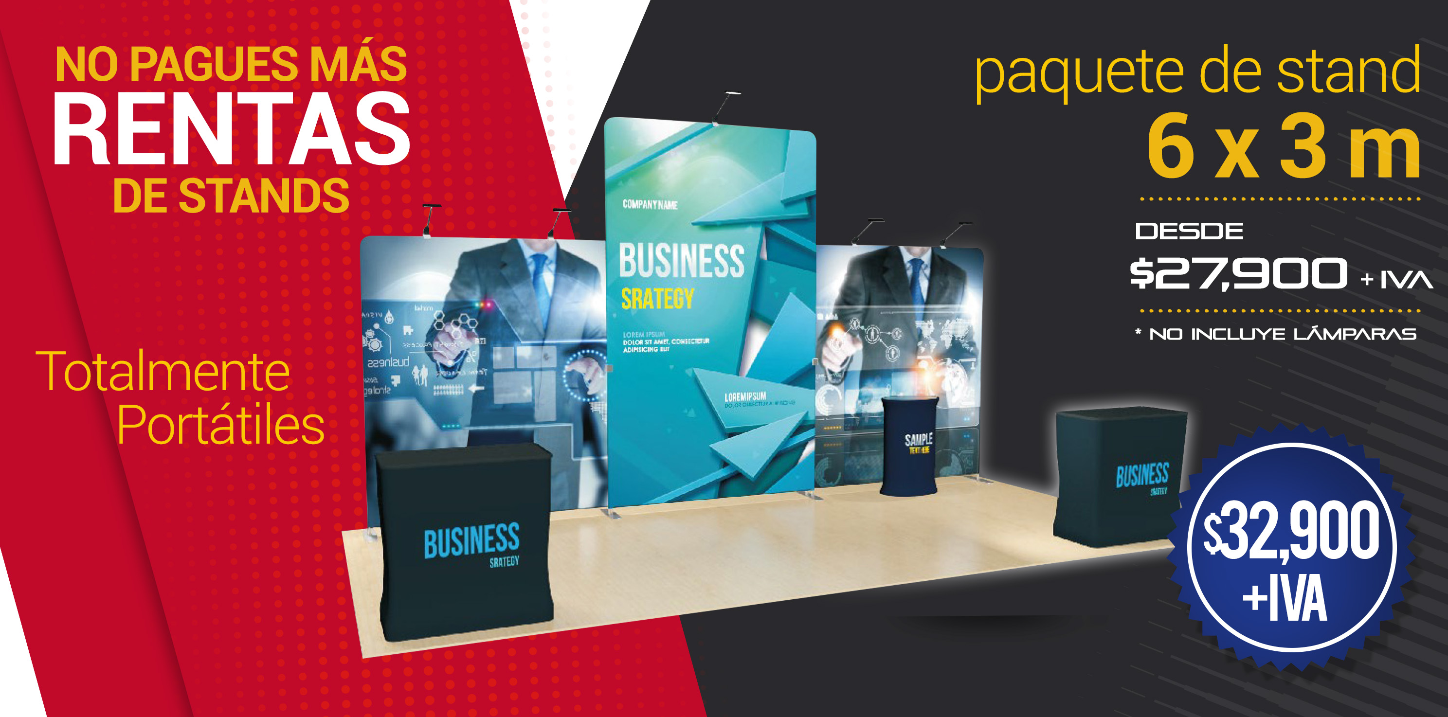 PAQUETE-STAND-6-X-3-M